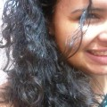 Go to the profile of Laura Rodrigues