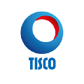 Go to the profile of TISCO Mastery