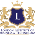 London Institute of Business and Technology