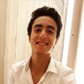 Go to the profile of Muhammad Harfoush