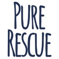 Go to the profile of Pure Rescue