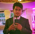 Go to the profile of Vaibhav Pandit