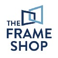 Go to the profile of The Frame Shop — a marketing communications agency