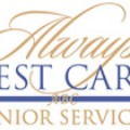 Go to the profile of ABC Morris Services