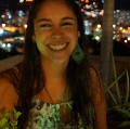Go to the profile of Hellen Oliveira