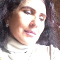Go to the profile of Farida Haque
