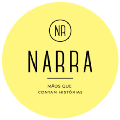 Go to the profile of Narra