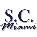 Go to the profile of Scott Cooper Miami