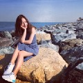 Go to the profile of Yuhan Wu