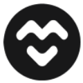 Go to the profile of MyCrypto