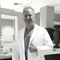 Go to the profile of Dr. Michael Lange