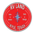 Go to the profile of RV Land