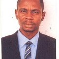 Go to the profile of Stanley Oluwatosin Akpeji
