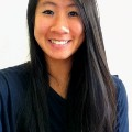 Go to the profile of Tracy Huynh