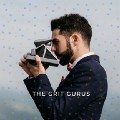 Go to the profile of Grit Gurus