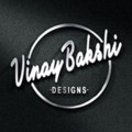 Go to the profile of Vinay Bakshi Designs