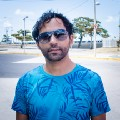 Go to the profile of Saulo Andrade (Onetworker)