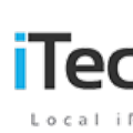 Go to the profile of ITechPlus