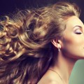Go to the profile of Hair and Beauty Courses