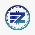Go to the profile of EzCash