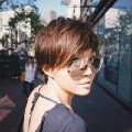 Go to the profile of Ashley Yue