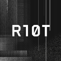 Go to Input/output by RIOT