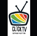 Go to the profile of CLICKTV