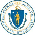 Massachusetts Digital Service
