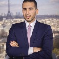 Go to the profile of Yasser Louati
