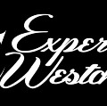Go to the profile of ExpWestchester