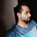 Go to the profile of SIDDHARTH