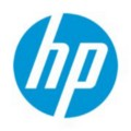 Go to the profile of HP Brasil