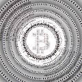 Go to the profile of FractalEncrypt