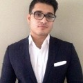 Go to the profile of Omer Aziz
