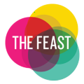 The Feast 2014