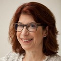 Go to the profile of Carol Barash, PhD, Founder and CEO, Story2.