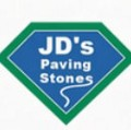 Go to the profile of JD's Paving Stones