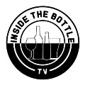 Go to the profile of insidethebottletv