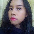 Go to the profile of Zulfa Noor