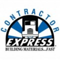 Go to the profile of Contractor Express