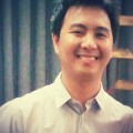 Go to the profile of Jay Manahan