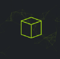 Write-ups HackTheBox