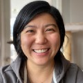 Go to the profile of Carmen Fong, MD