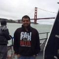 Go to the profile of Jitesh Lalwani