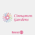 Go to the profile of Rotaract Club of Cinnamon Gardens
