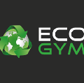 Go to the profile of Ecogym