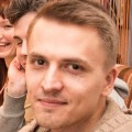 Go to the profile of Dmitry Bobylev