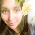 Go to the profile of Riztha Reyes
