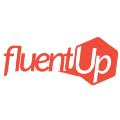 Go to the profile of FluentUp