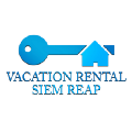 Go to the profile of Vacation Rental Siem Reap